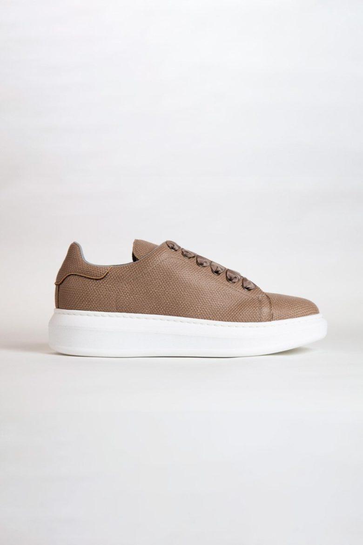 Sneakers Dakota   Miboheme