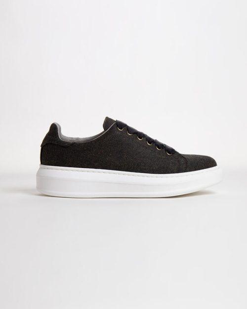 Sneakers Magreb | Miboheme