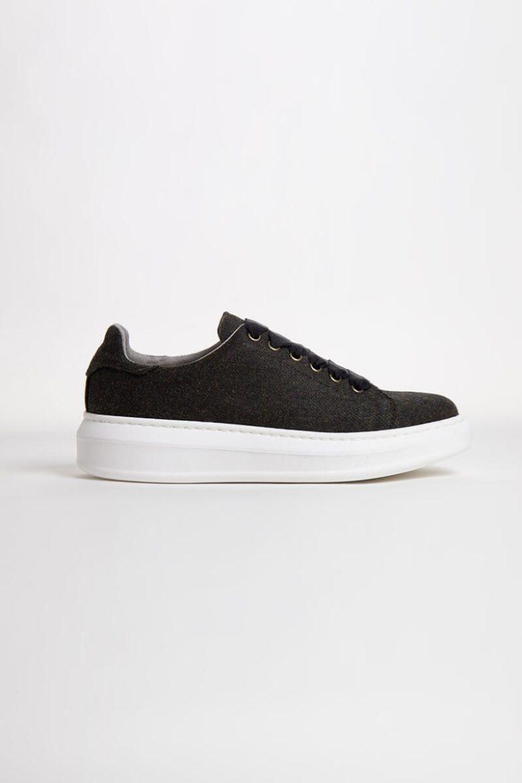 Sneakers Magreb   Miboheme