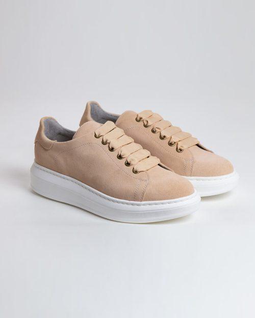 Sneakers Tootsie rotada | Miboheme