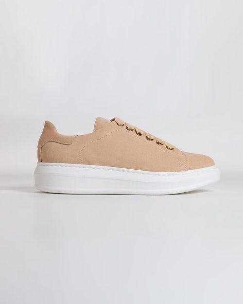 Sneakers Tootsie | Miboheme