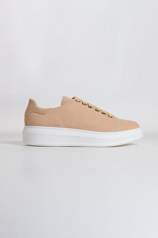 Sneakers Tootsie   Miboheme