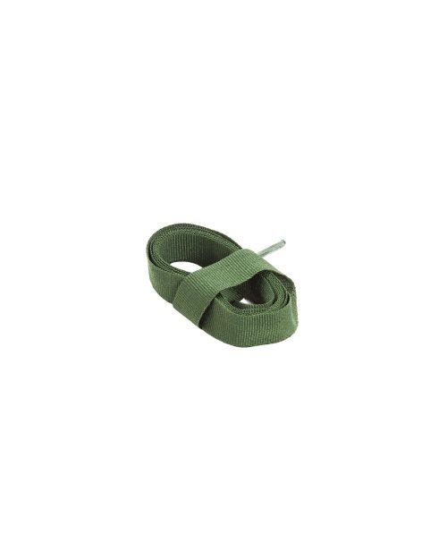 Cordón Verde | Miboheme